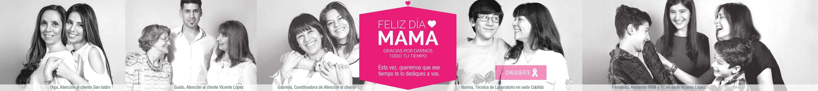 Banner-Web_Campaa-mamamam