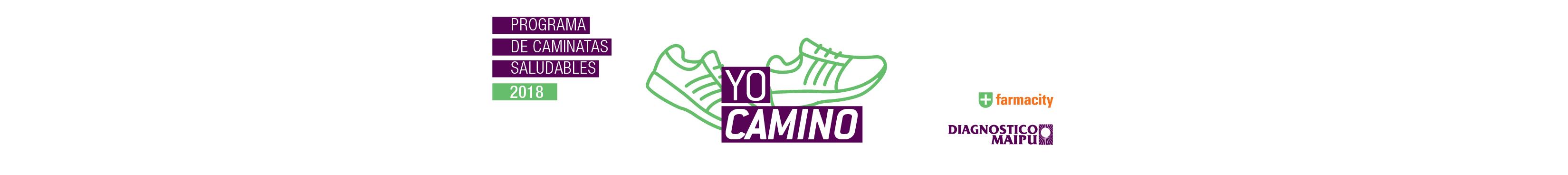 Banner-Web_caminatas