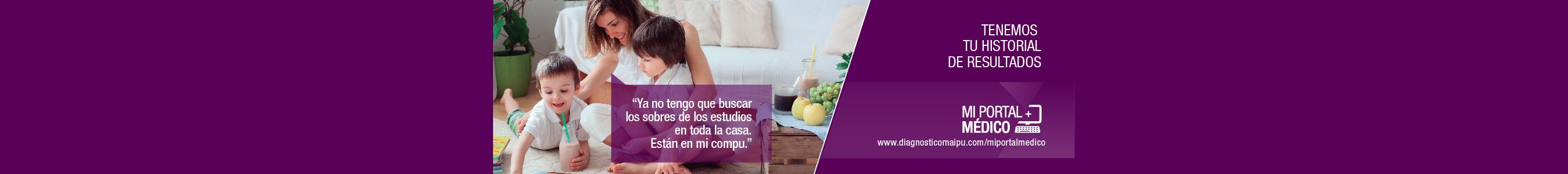 ORIG_Banner-Web_Campaa-Nueva-MPM-01
