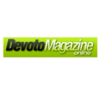 Revista Devoto Magazine Online