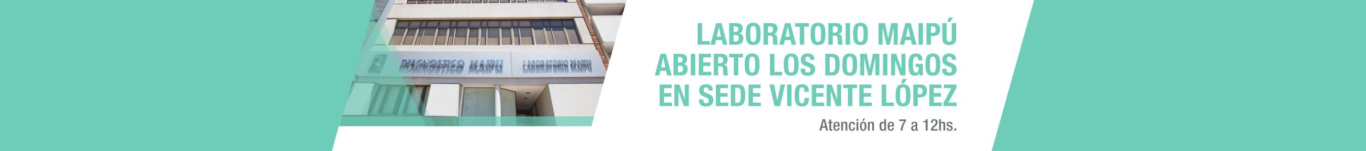 BANNER_Sede-Vte-Lopez_Domingo-V2