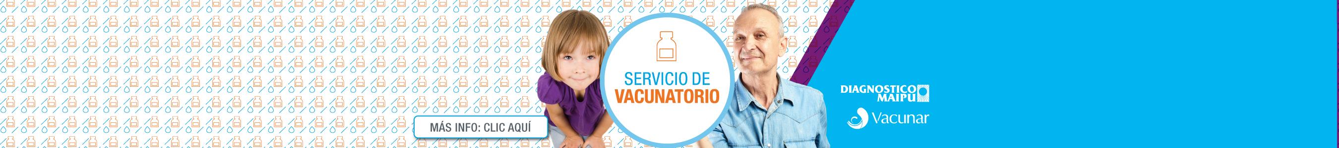 BOTON_BannerWeb_Vacunatorio