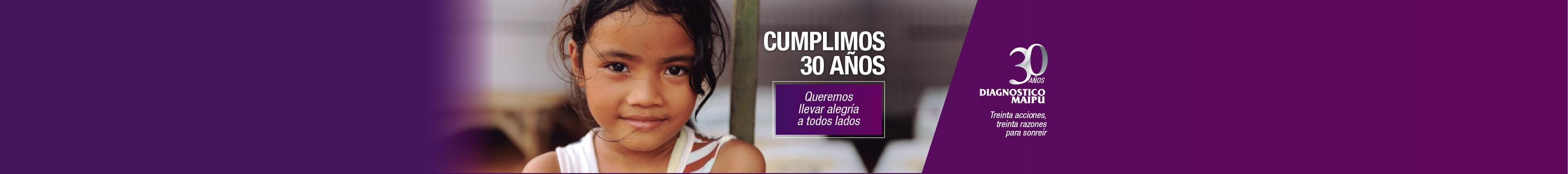 Banner-Web_Campaa-30-Aos_30-acciones-01