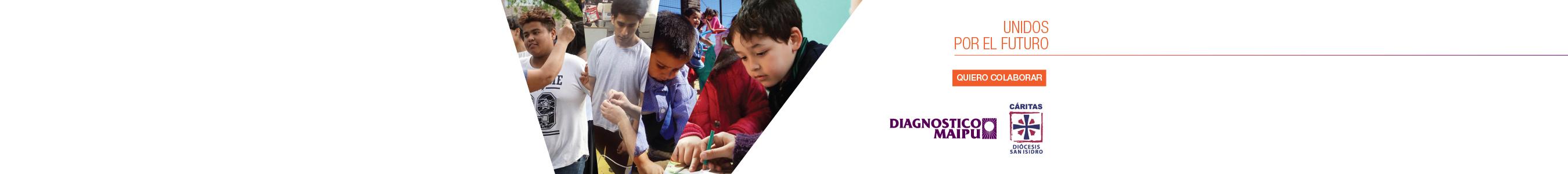 Banner-Web_Caritas-Rse