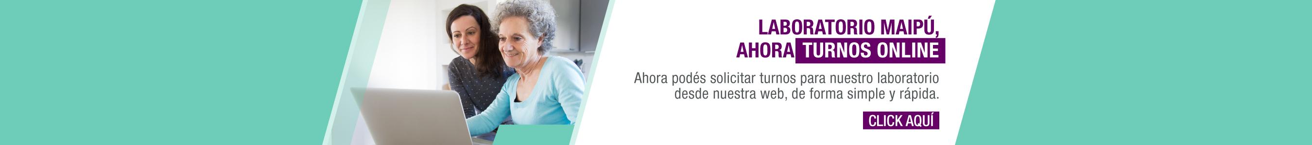 Banner-Web_Laboratorio_Turnos-Online-2