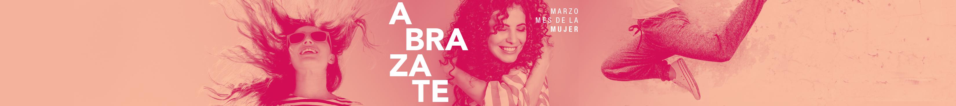 Banner-Web_Mes-de-la-mujer_Abrazate