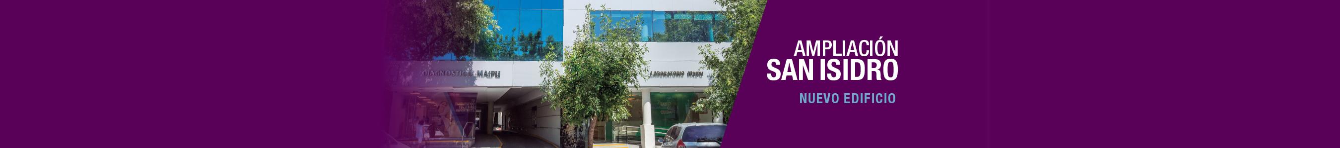 Banner-Web_Reapertura-San-Isidro