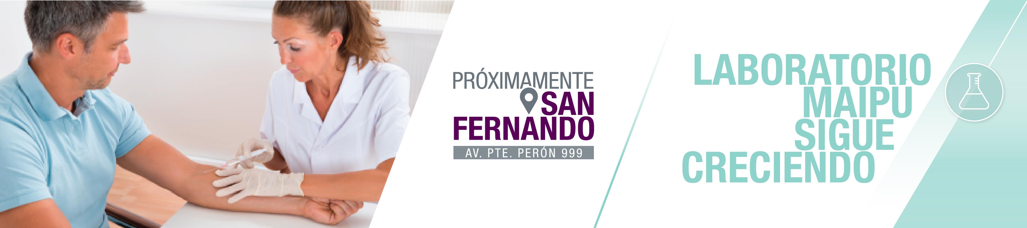 Banner-web-SF---PROX