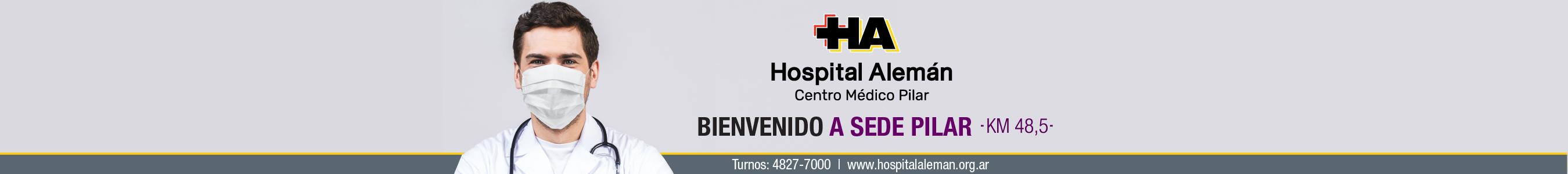 BannerWeb_Centro-Medico-Pilar