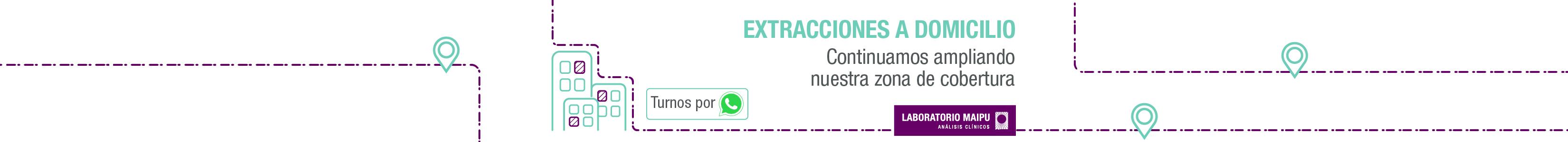 BannerWeb_Extraccion-a-domicilio_Edificios