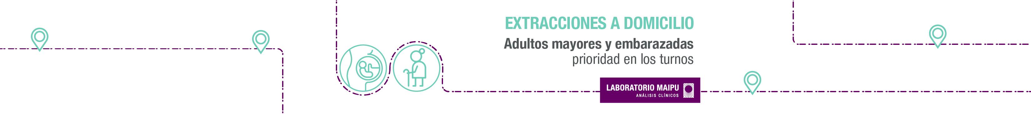 BannerWeb_Extraccion-a-domicilio_Rediseno-Prioridad