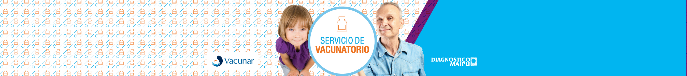 BannerWeb_Vacunatorio