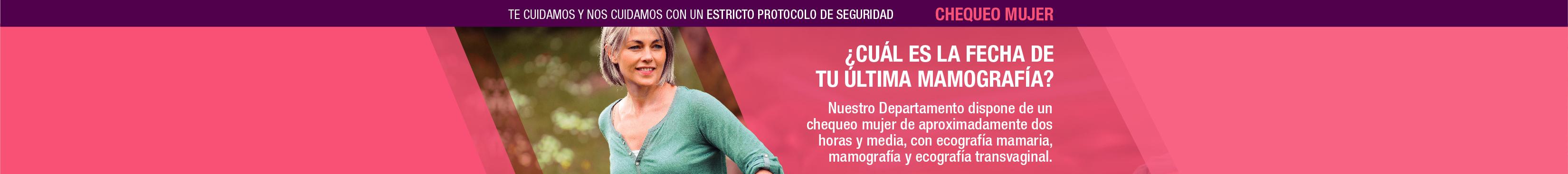 Banner_Web_Chequeo_Mujer_Coronavirus