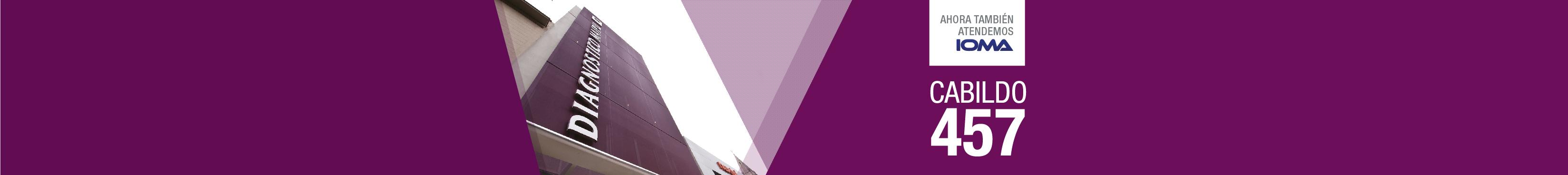 Banner_Web_IOMA_cabildo-01
