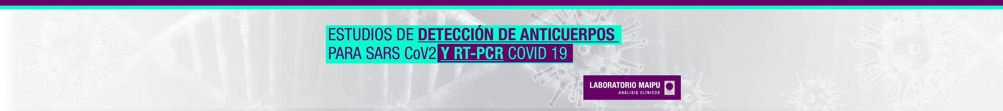 Banner_Web_Test_Anticuerpos_Coronavirus-09