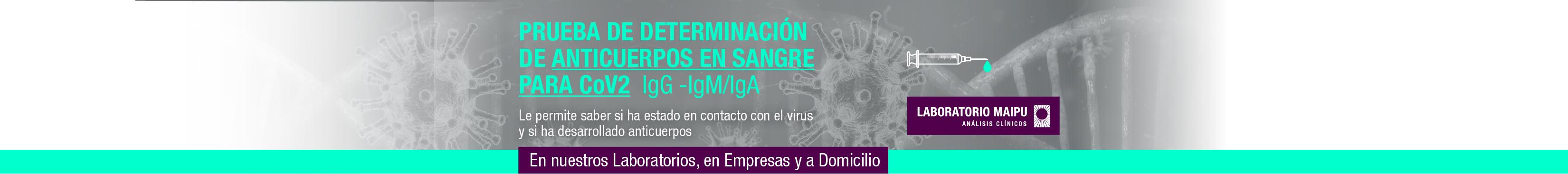 Banner_Web_home_Test_Anticuerpos_Coronavirus-01