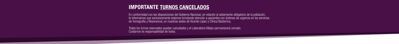 turnos_cancelados_con_labo-01-01-01
